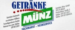 Getraenke_Muenz