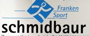 Sportartikel_Schmidbaur