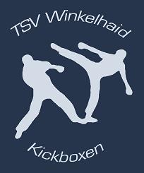 TSV Kickboxen Abteilung Logo