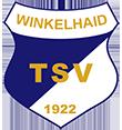 TSV Winkelhaid Logo 1922