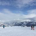 Kitzbühler Alpen 2018-18