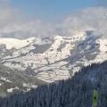 Kitzbühler Alpen 2018-21