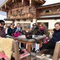 Kitzbühler Alpen 2018-24