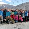 Kitzbühler Alpen 2018-25