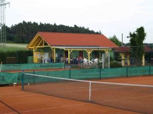 TSV Anlage Bild 1