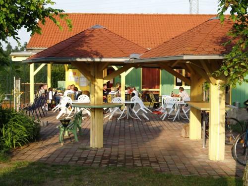 TSV Anlage Bild 2
