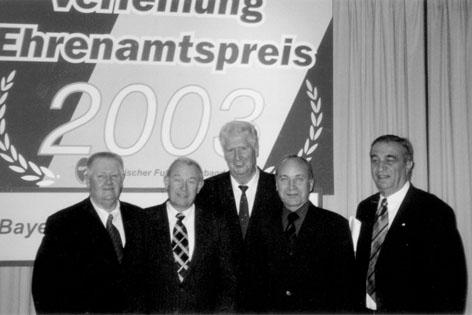 TSV-Winkelhaid-Günter-Stiegler