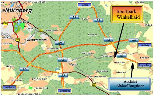 TSV-Winkelhaid-Anfahrt-Autobahn