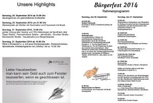 Winkelhaid_Buergerfest_Programm_Plan-1