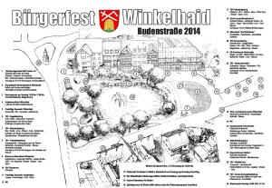 Winkelhaid_Buergerfest_Programm_Plan-2