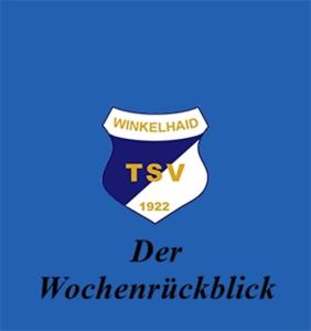logo_dummy3