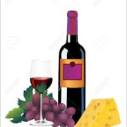 Weinfahrt am 23. Oktober 2016