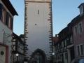 Weinfahrt_2014_1785