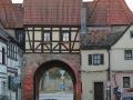 Weinfahrt_2014_1787