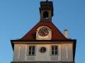 Weinfahrt_2014_1794