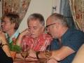 Weinfahrt_2014_1803
